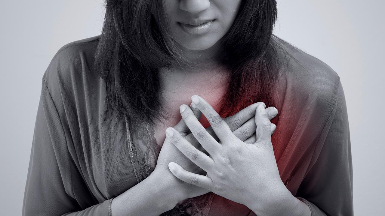 Natural Ways To Prevent Heartburn.jpg
