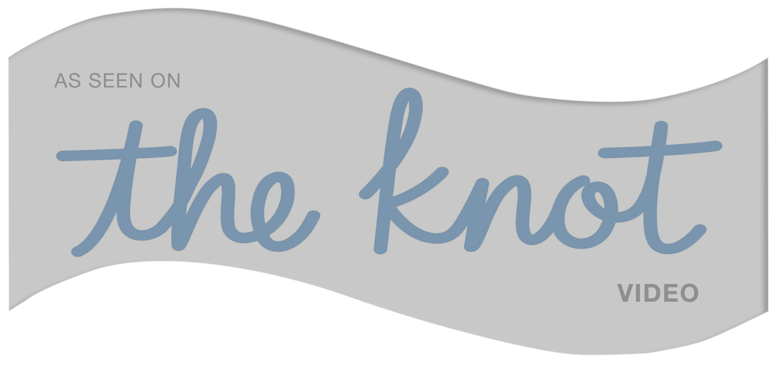 The-Knot-logo video.png