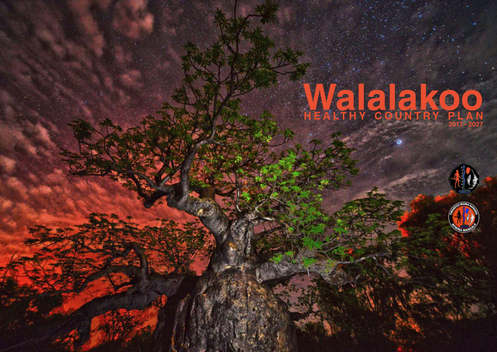 Walalakoo Aboriginal Corporation