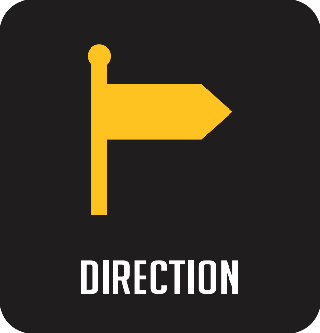 DirectionHomepagePic.png