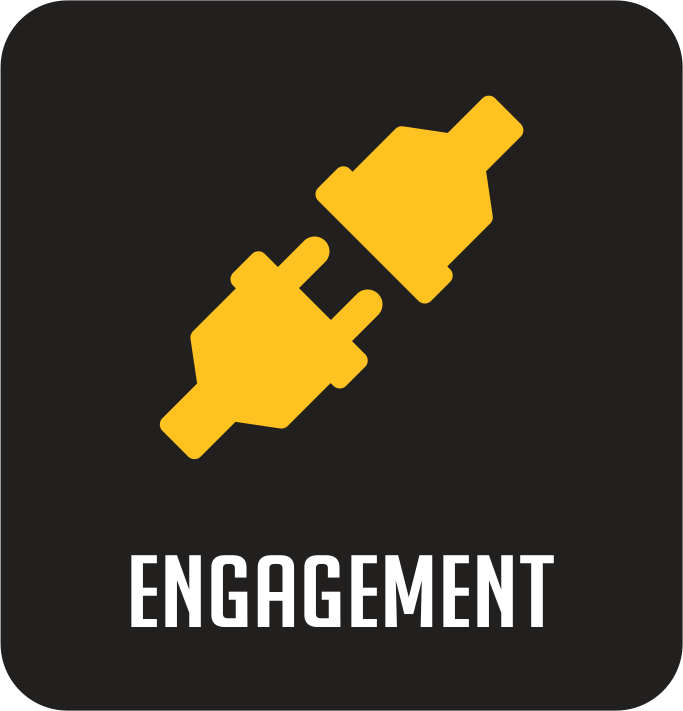***Image of Engagement will be inserted here from Kym.***