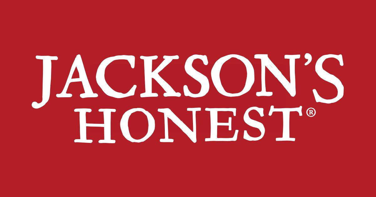 jacksons.png
