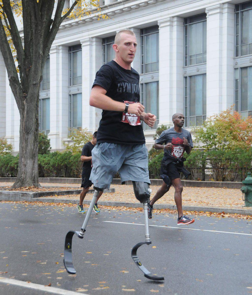9-29-17-rob-jones-marine-marathons-2.jpg.optimal.jpg
