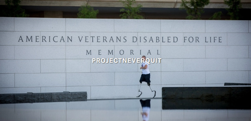 NeverQuit.png