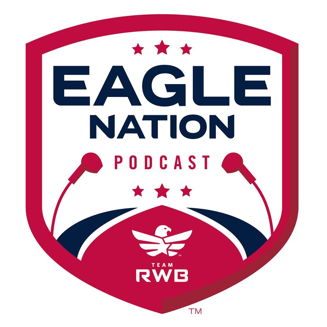 Eagle Nation Podcast PNG.jpg