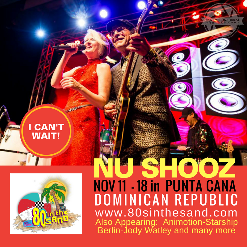 NU SHOOZ Punta Cana YouTube Thumb.png