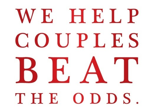 Beattheodds.jpg