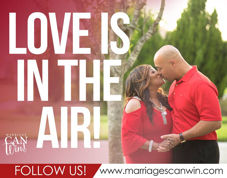 - Click below to listen to our live interview recording on defining relationships today!