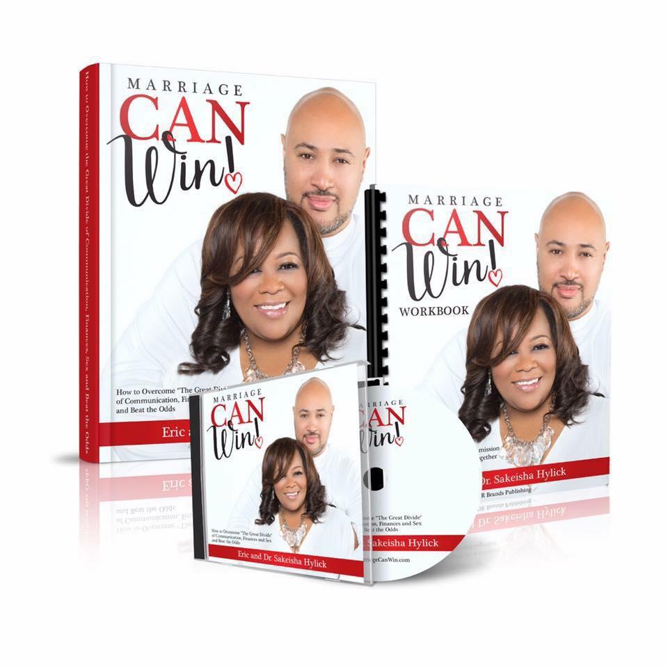 Download Audio, Digital books & Workbook now -