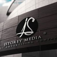 JStoreyMedia.jpg