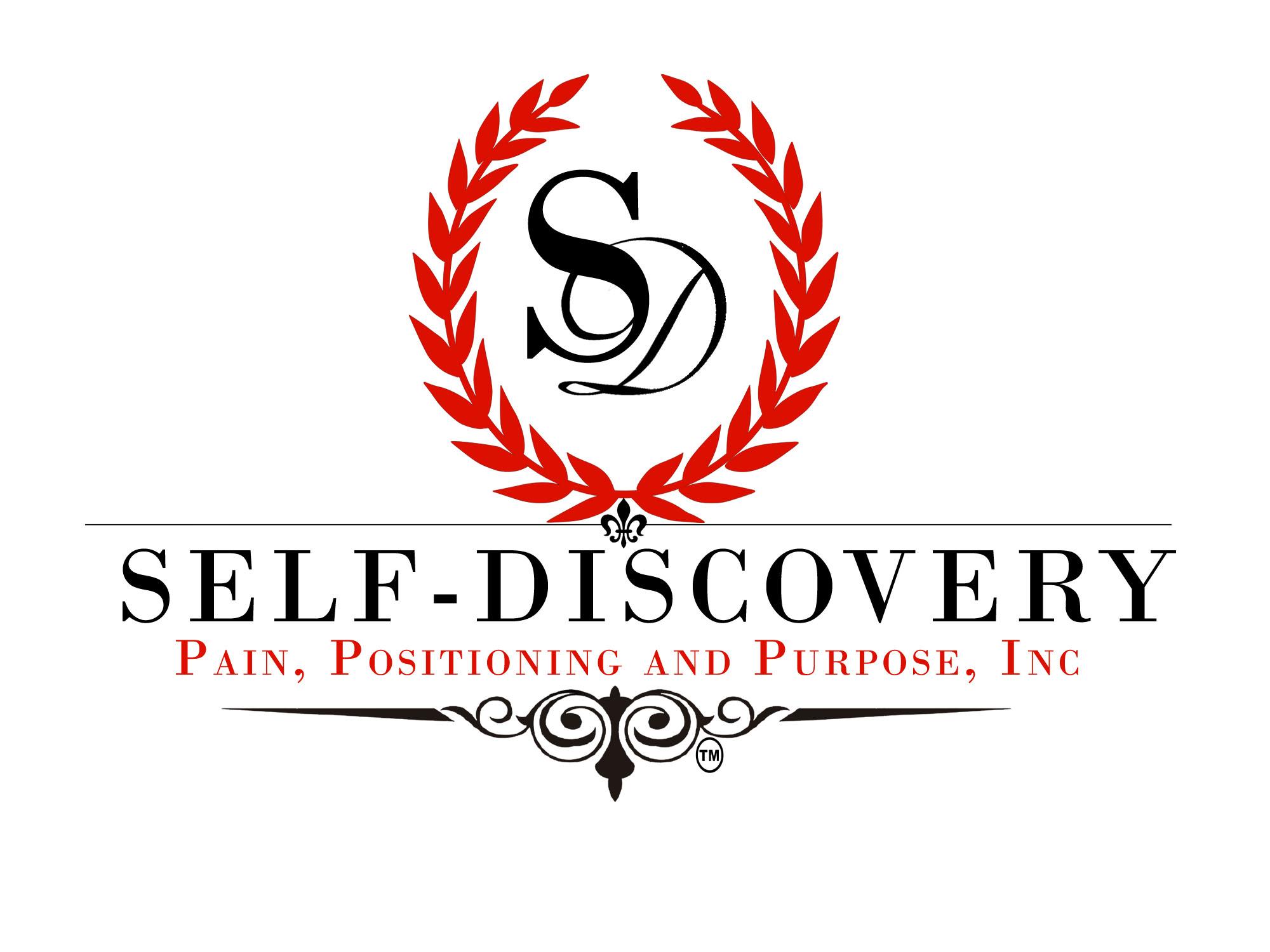 SelfDiscovery.jpg