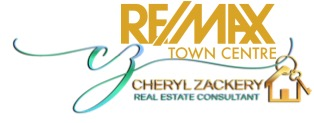 Remax Logo_Cheryl (1).jpg