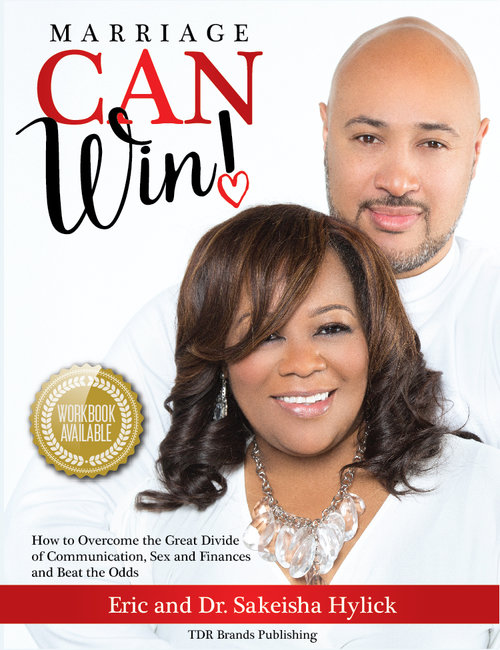 Click here to download the Digital Workbook now. - This workbook is designed to provide relationship assessments and to utilize the strategies provided in our Marriage Can Win Book to help rebuild and/or strengthen their marriage.