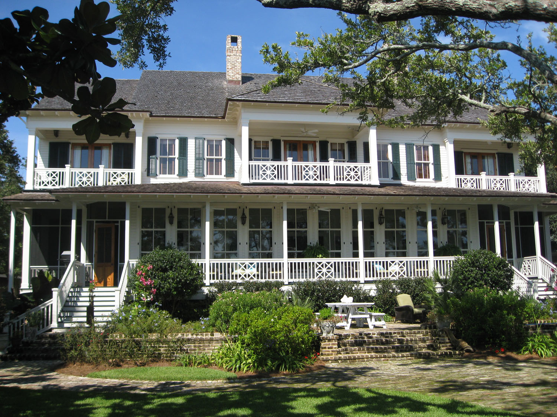 McAleer Residence