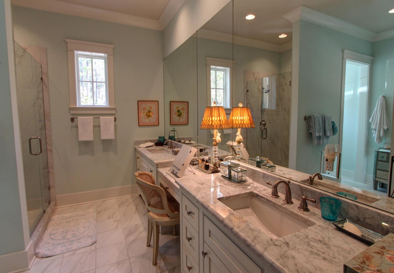 resized master bathroom.jpg