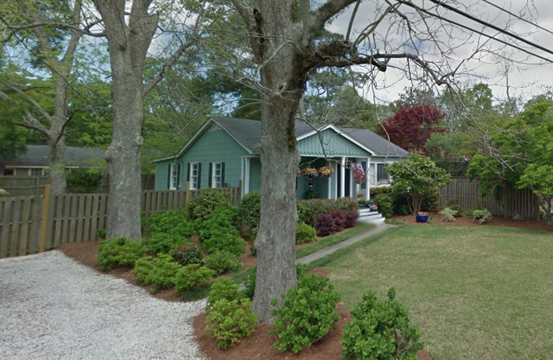 Upshaw Residence Before Photo 2.jpg