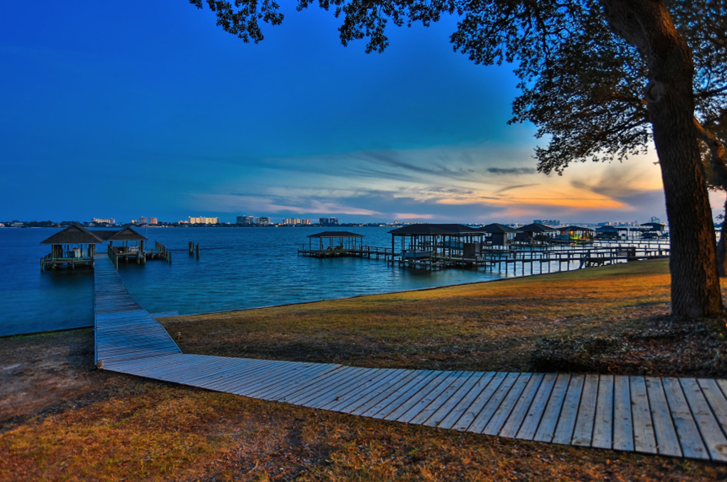 Leatherbury Res Ext 5 Ted Miles Photography.jpg