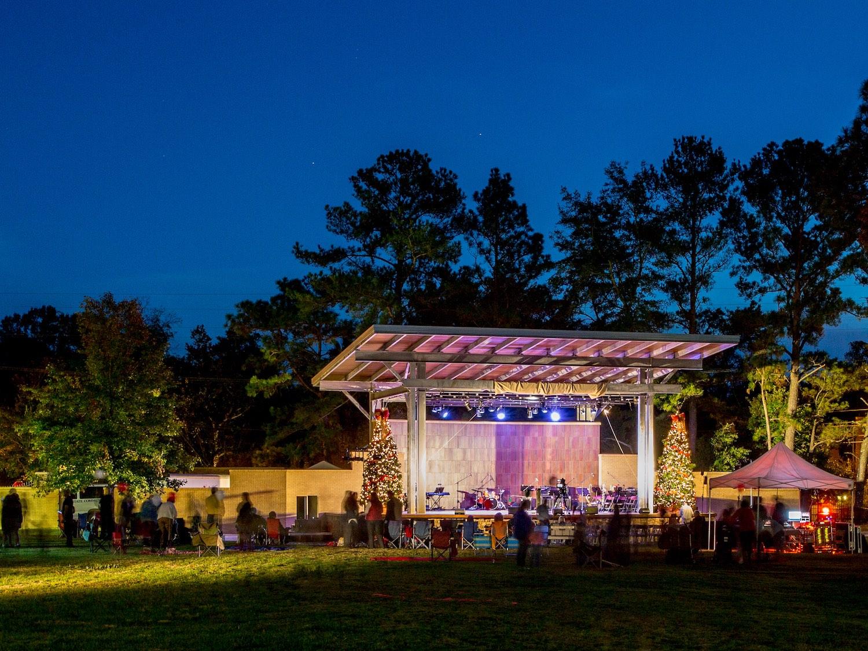 Faulkner Pavilion Ted Miles Photography (4 of 16).jpg