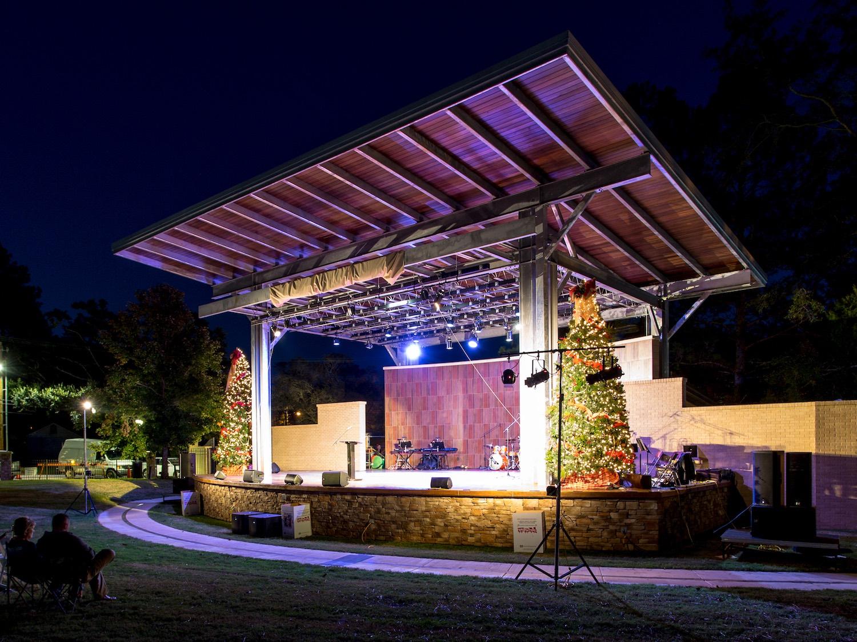 Faulkner Pavilion Ted Miles Photography (5 of 16).jpg