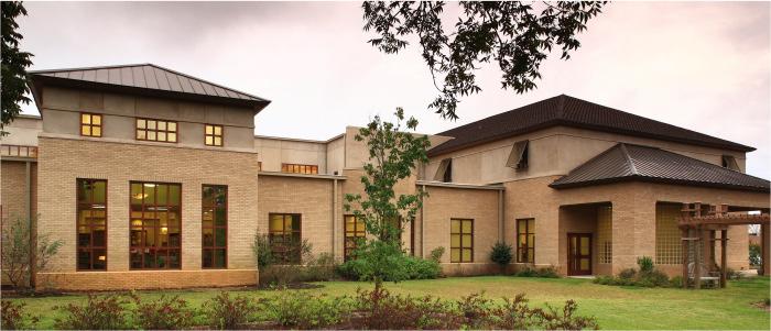 Fairhope Library 04.jpg