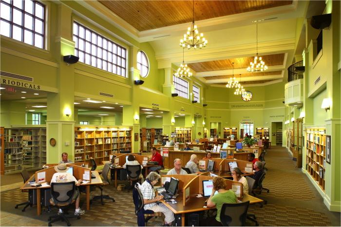 Fairhope Library 07.jpg