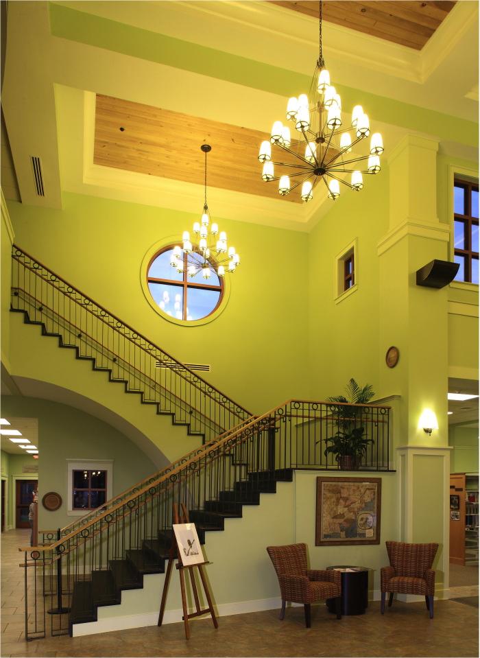 Fairhope Library 08.jpg