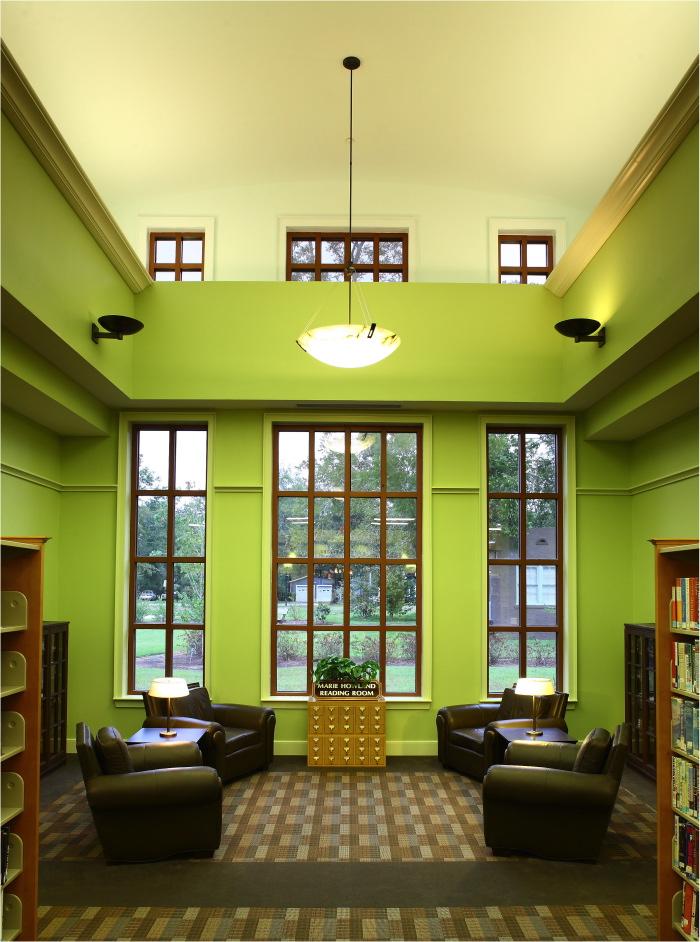 Fairhope Library 09.jpg