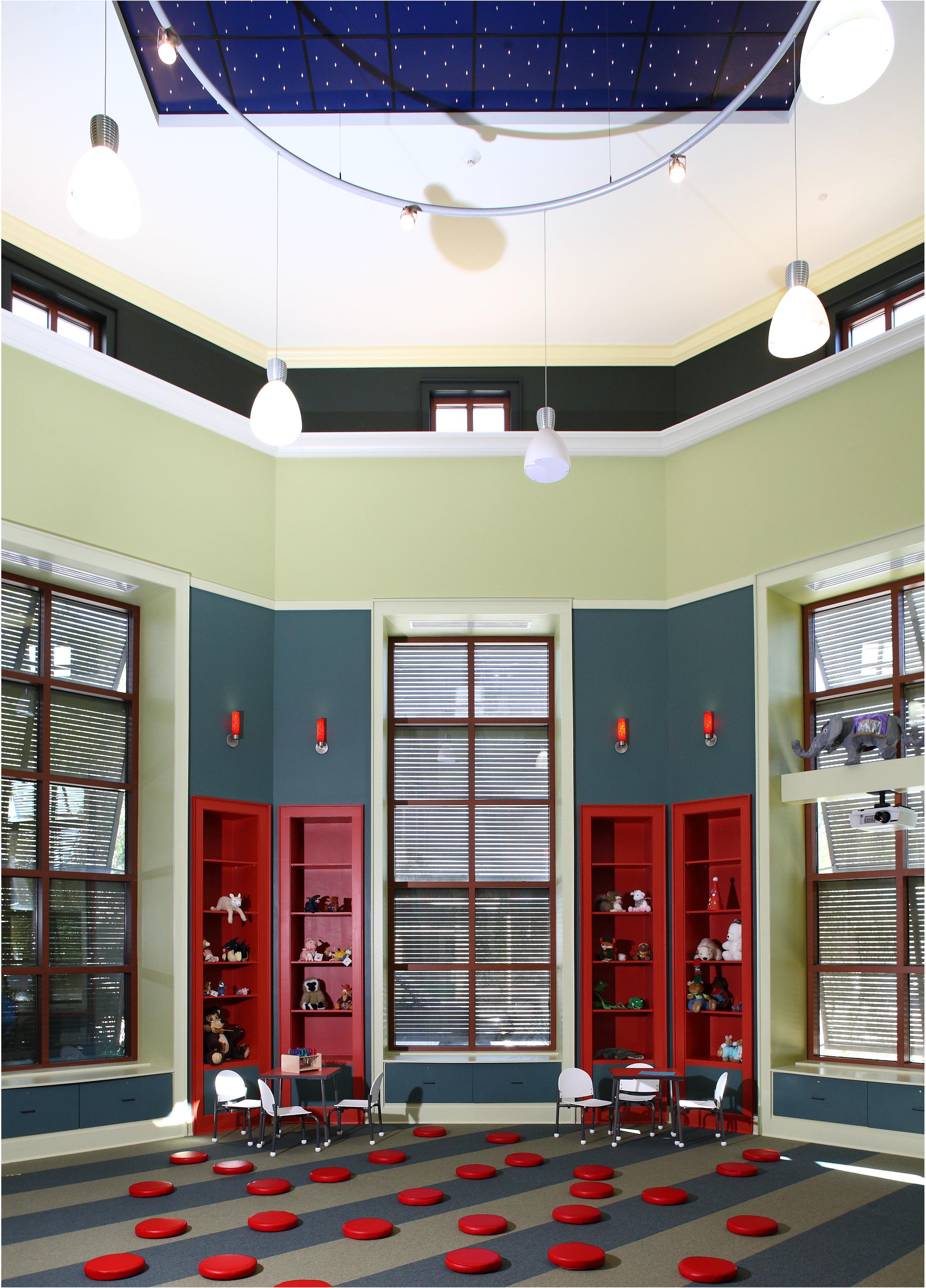 Fairhope Library 11.jpg