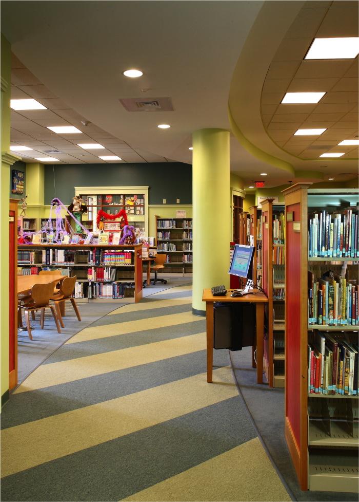 Fairhope Library 12.jpg