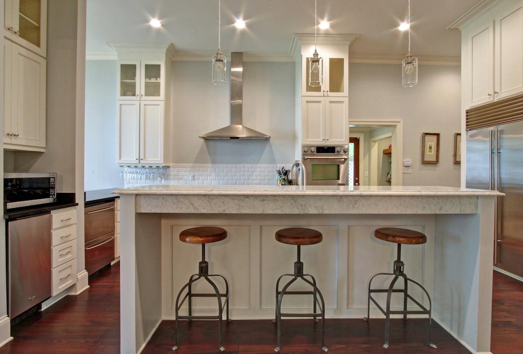 03 Dowhan, James & Lauren Res Photos LV Selected kitchen.jpg