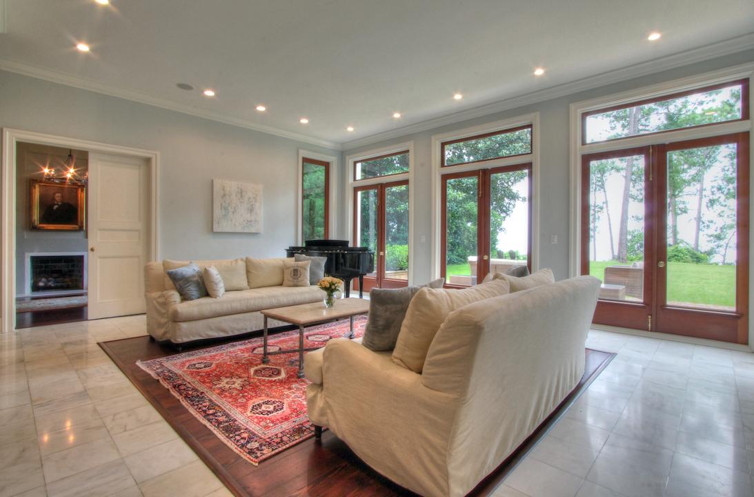 04 Dowhan, James & Lauren Res Photos LV Selected living room .jpg