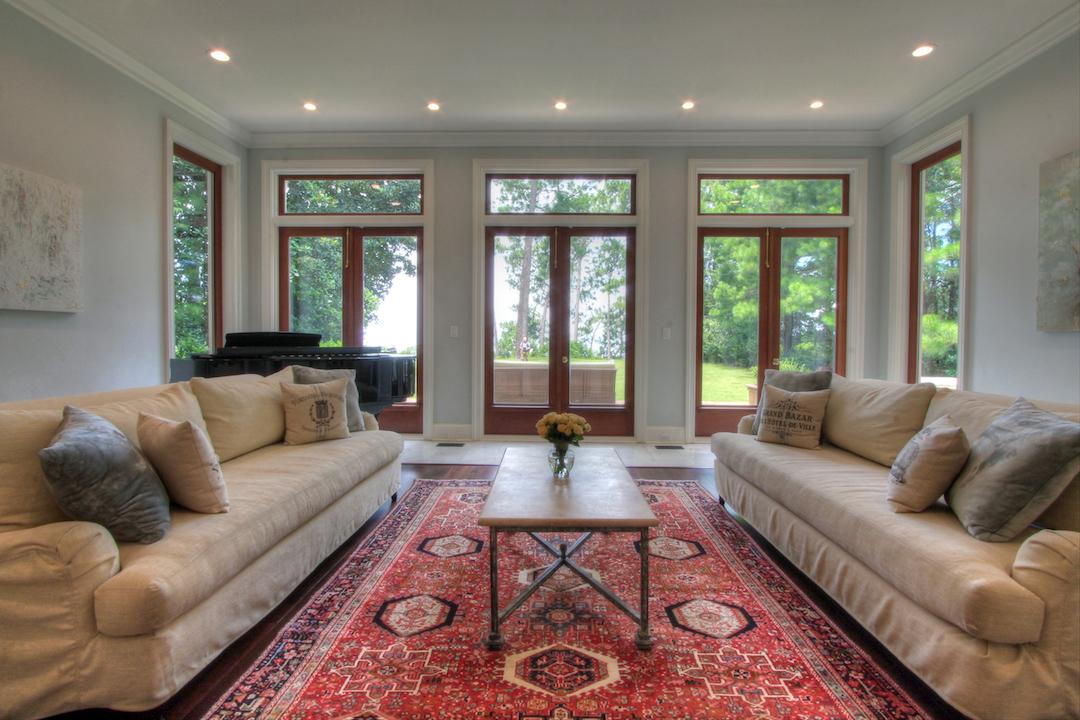 04 Dowhan, James & Lauren Res Photos LV Selected WEB living room.jpg