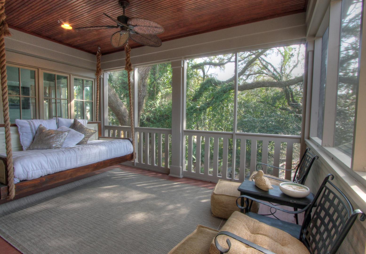 x20 Brown, Robert & Jana 115 Oak Ave Res Alison Ashurst Photography sleeping porch EXT.jpg