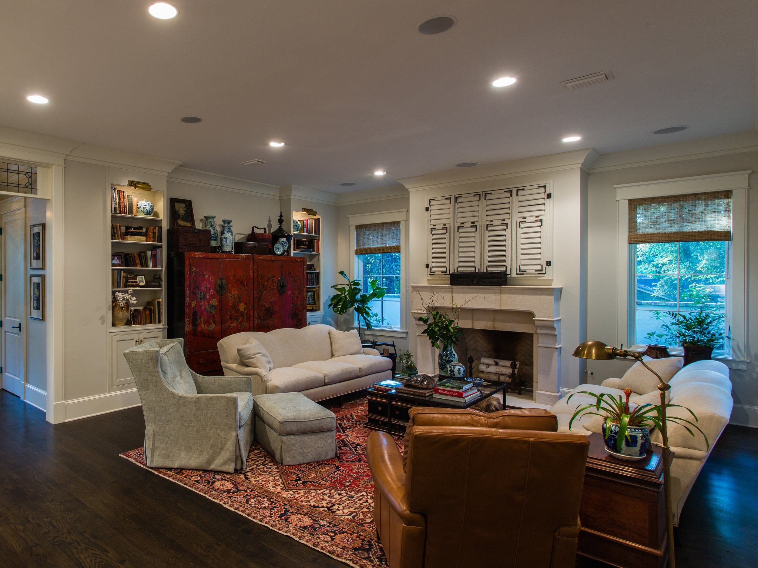 16 06 28 Lesuer, Mendi _ Laurie - Ted Miles Photography Interior (120 of 250).jpg