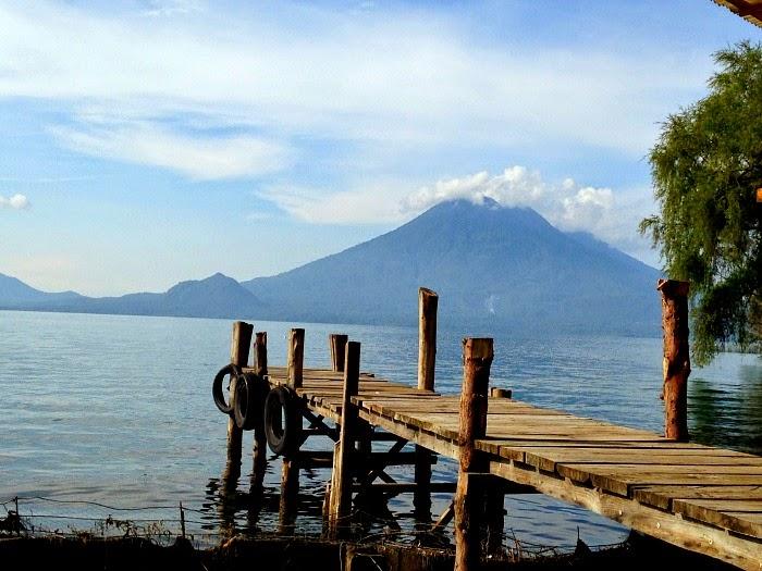 Guatemala 7.jpg