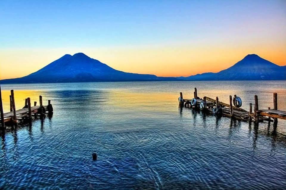 Isla Verde 1.jpg