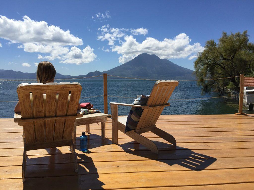 Guatemala 10.jpg