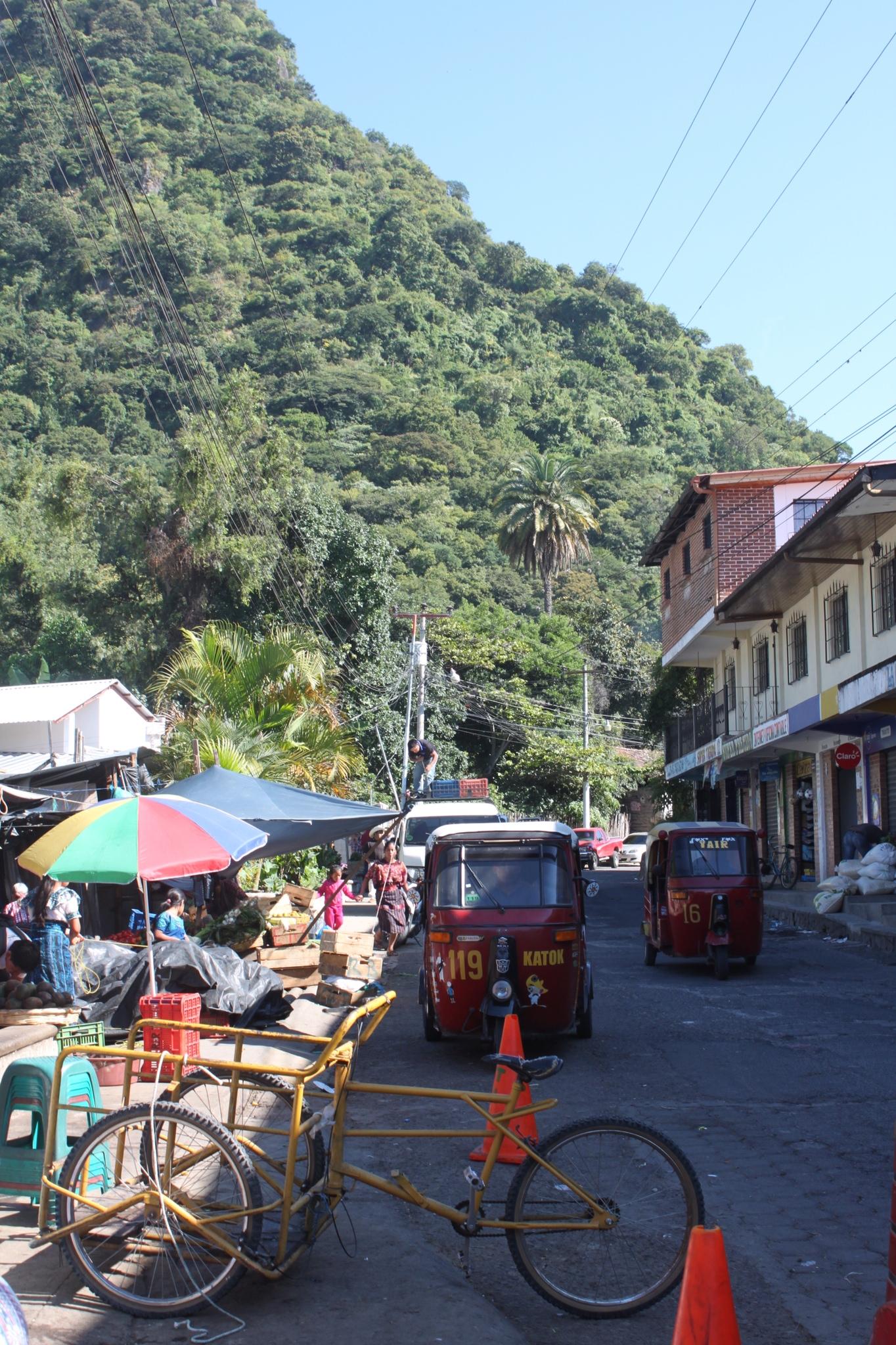 Guatemala 9.jpg
