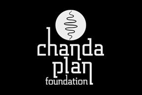client_chanda.png