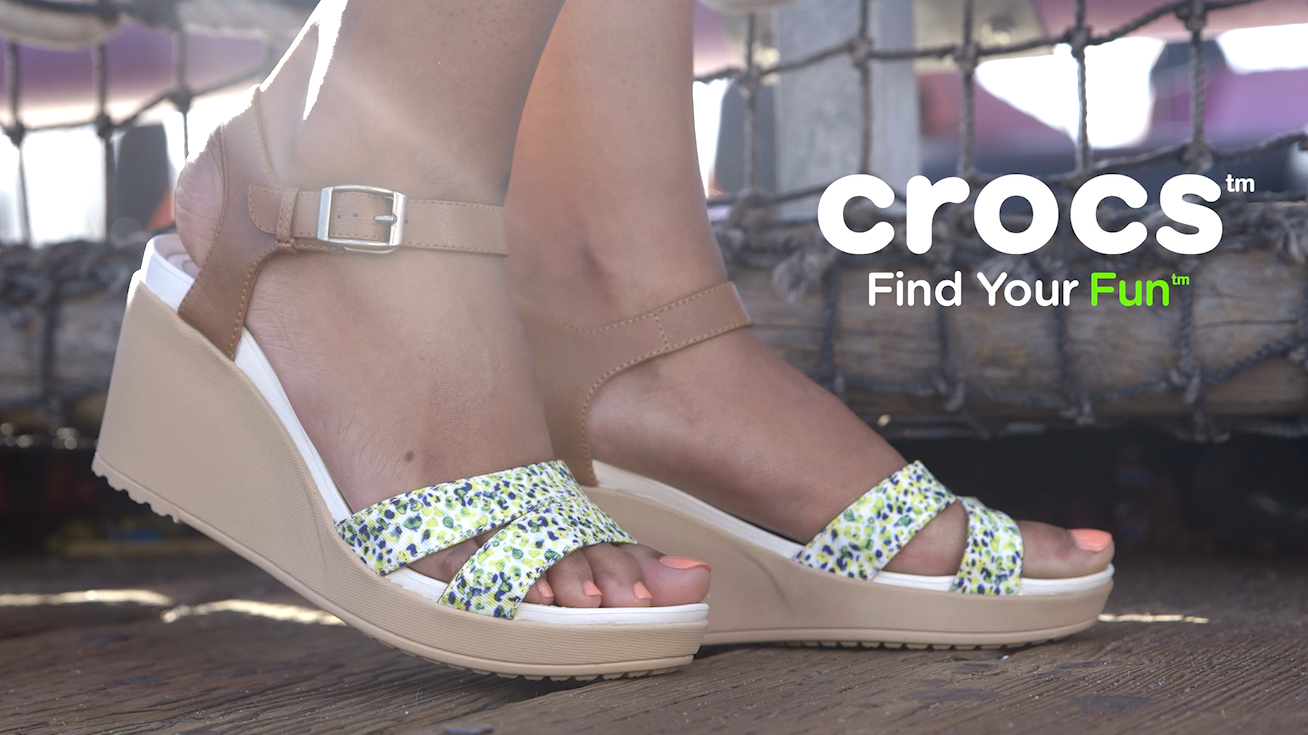 Crocs still 2.png