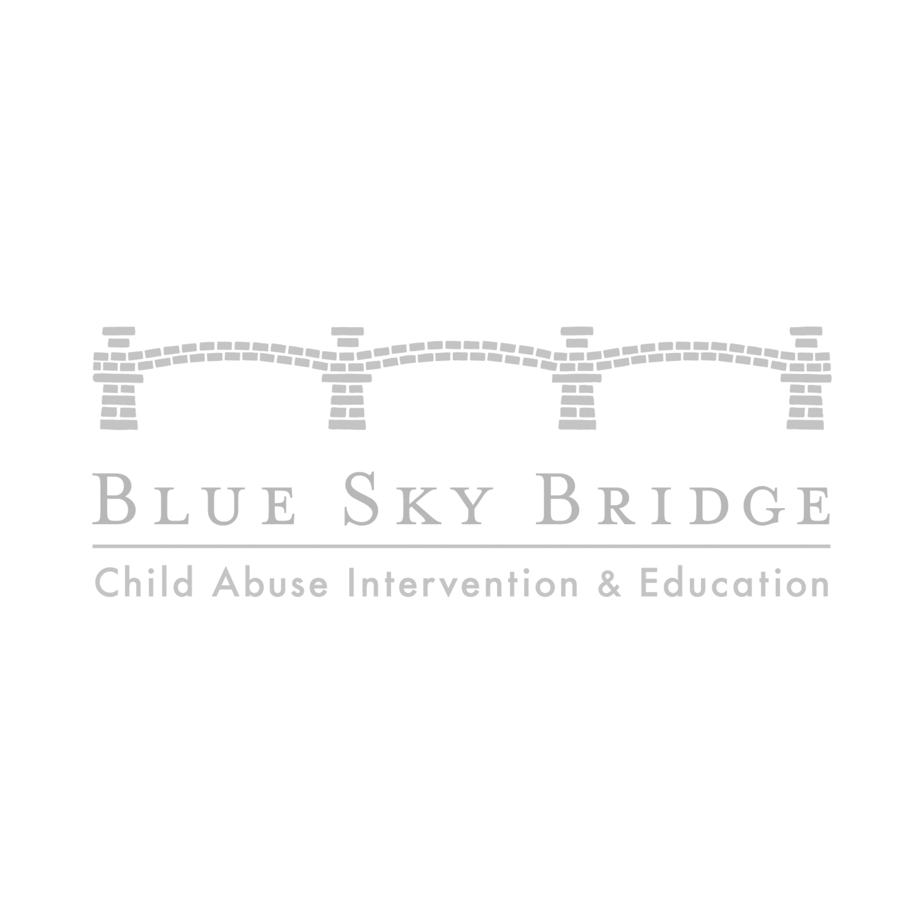 BSB-Logo-2018.png