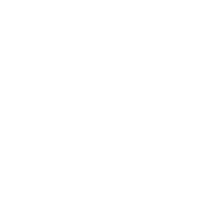 funsies-onesies_owler_20160302_231131_original.png