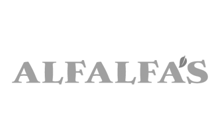 original_alfalfas_logo0_a17b9d25-5056-a36a-07e137de810e9db2.png