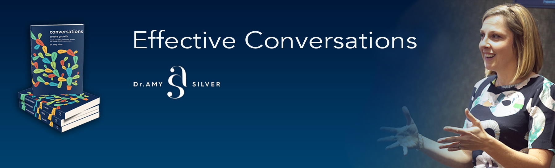 LinkedIn Cover_effective conversations (1).png