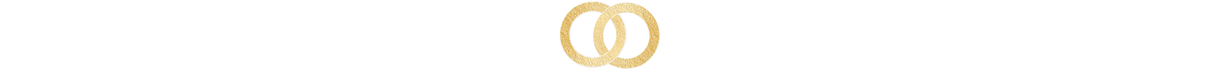 Website_Gold_Divider_Banner_Interlocking_Circles copy.png