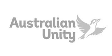 Australian_unity.jpg