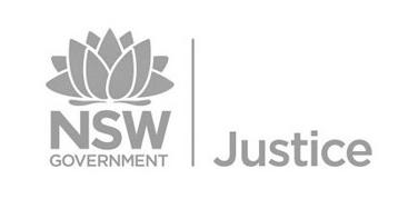 NSW_Government.jpg