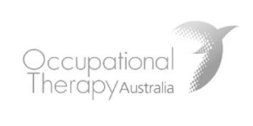 Occupational_Therapy_Australia.jpg