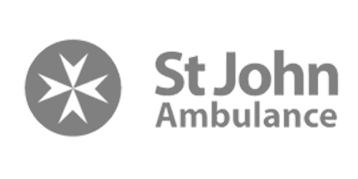 StJohn_Ambulance.jpg