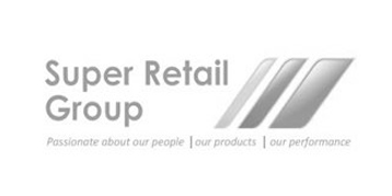Super_Retail_Group.jpg